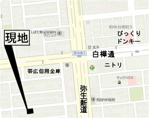 西18南3・地図_R