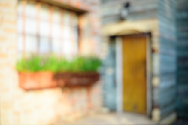 abstract-blurred-door-window-flower-pot_45529-587
