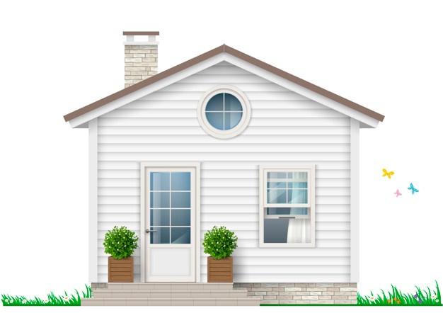 little-white-house_88088-10