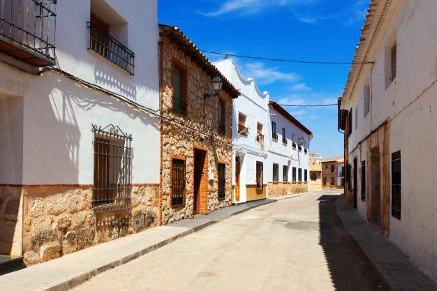 residence-houses-el-toboso_1398-3970