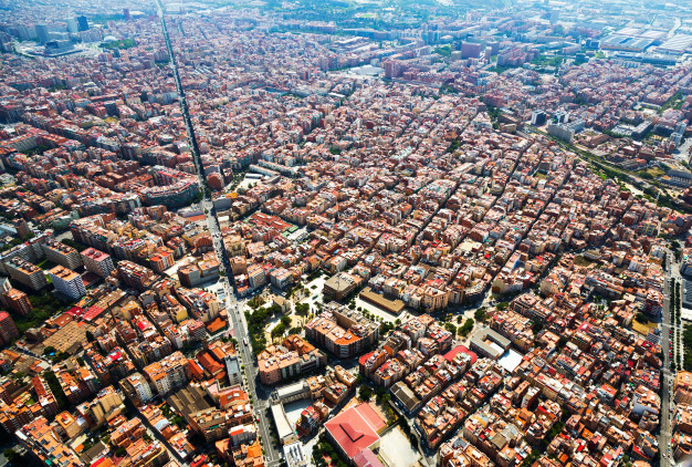 residential-district-from-helicopter-barcelona_1398-5229